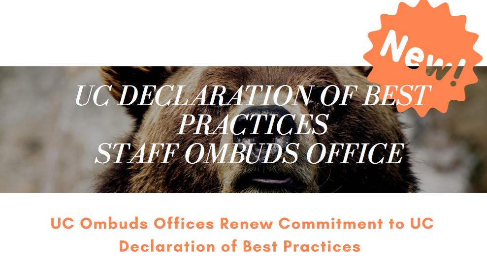 declaration header
